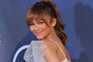 Zendaya é a mais jovem de sempre a vencer Emmy de Melhor Atriz em série dramática
