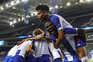 O F. C. Porto venceu o Sporting esta quarta-feira