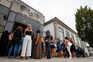 Despesa com subsídio de desemprego vai aumentar 27% em 2020