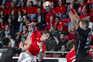 Benfica vai disputar a primeira eliminatória da Liga Europeia de andebol