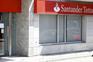 Santander Totta não distribui dividendos e reforça capacidade de crédito