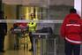 Funcionária de lar em Alcobaça infetada e idosa de 86 anos está internada