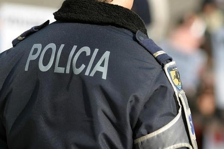 Prisão preventiva foi a medida de coação aplicada pelo tribunal judicial de Vila Real