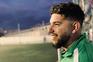 Jovem treinador espanhol com cancro morre depois de contrair o Covid-19