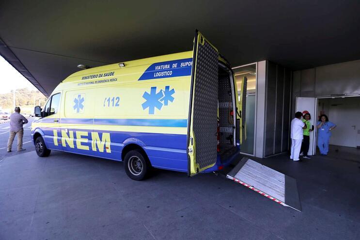 Última vítima mortal estava internada no Hospital de Braga