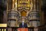 """Presidente da República: défice de 5,4% é """"mau"""" mas """"menos mau"""" do que as piores previsões"""