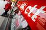 Sindicato dos CTT diz que adesão à greve é de 78%