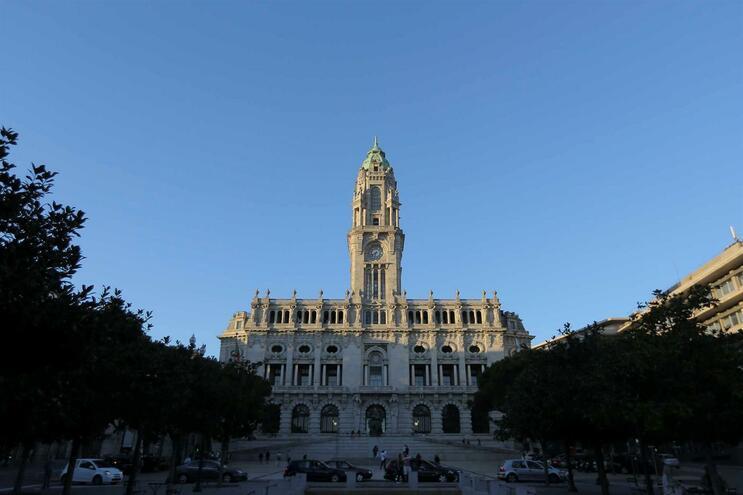 Porto foi um dos municípios com maior independência financeira em 2018