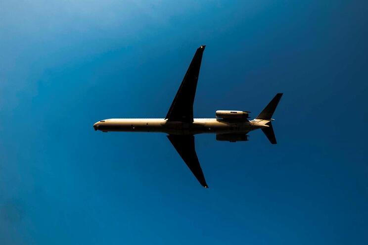 Os acidentes aéreos mais graves da última década