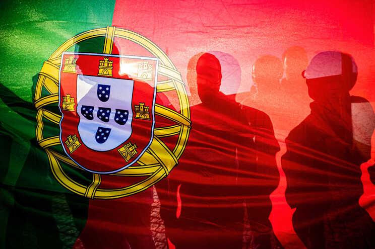 Em 2019, mais de 180 mil pessoas conseguiram obter nacionalidade portuguesa: é mais do dobro dos bebés