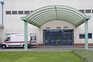 Centro Hospitalar Tondela-Viseu suspende iniciativas públicas