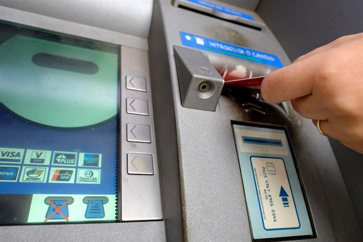 Banco de Portugal identificou 24 freguesias com dificuldades de acesso ao Multibanco