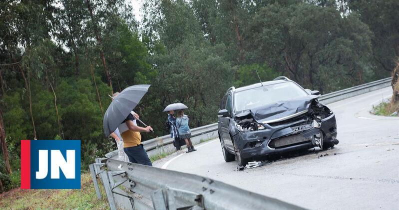 Primeira Página em 60 segundos: Fundo de seguros desperdiça milhões pagos por condutores