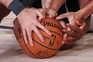 Equipas da NBA que não se qualificaram para terminar a fase regular da NBA vão recomeçar a treinar em