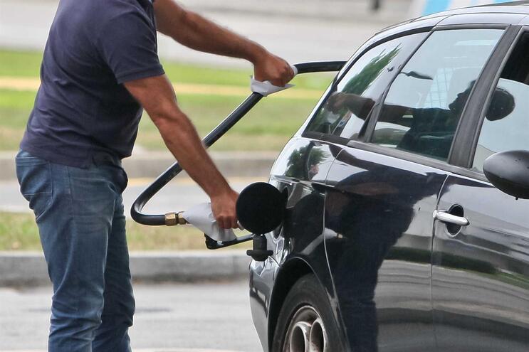 Rejeitada providência cautelar dos motoristas contra serviços mínimos