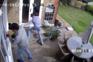 Dois irmãos assaltaram 61 casas em sete meses no Reino Unido