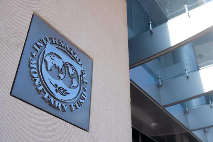 Fundo Monetário Internacional aprovou o pedido de Angola para o aumento da assistência financeira