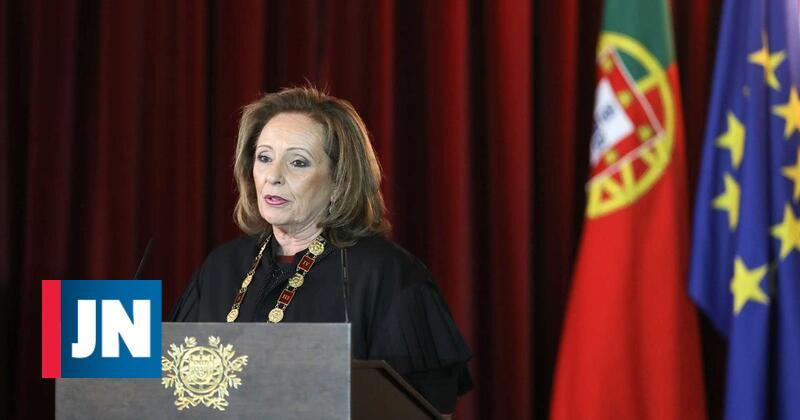 Gabinete da Judiciária quer Justiça a atacar mais os lucros do crime