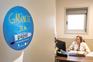 Em dois anos, dos 52 hospitais da rede pública, 35 já quase não usam papel