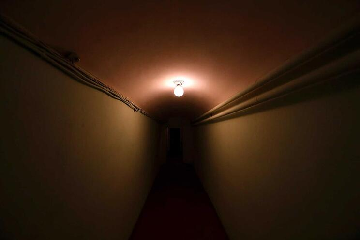 O futuro passa pelas lâmpadas LED