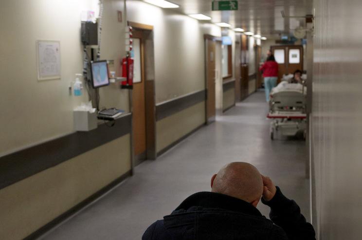 Regulador avaliou 158 hospitais públicos, privados e do setor social