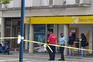 Mulher foi morta pelo ex-companheiro em Ovar, no final de julho