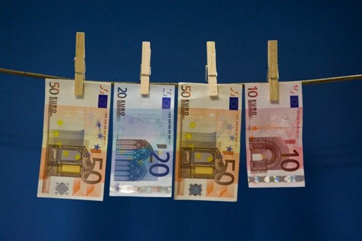 Portugueses trocam depósitos a prazo  por contas à ordem