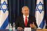 Desconfinamento descamba e Israel põe 16 mil alunos e professores em quarentena