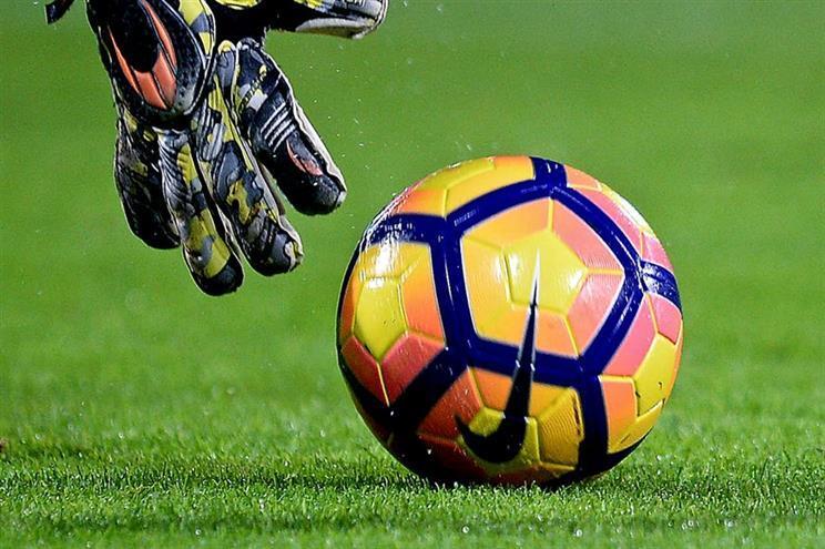 Siga ao minuto o Sporting - Vitória de Guimarães