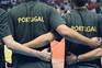 Vicente Araújo regressa à presidência da Federação de voleibol