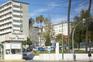 Surto no hospital Egas Moniz infeta 11 profissionais e obriga a transferir doentes