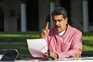 Nicolás Maduro prolonga quarentena até 13 de setembro na Venezuela