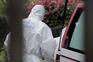 Mata irmã em casa e é capturado horas depois pela GNR