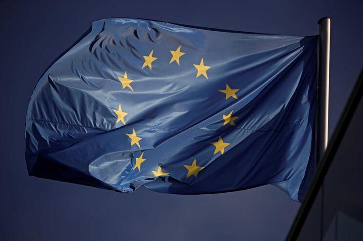 Cinco pontos para entender as projeções eleitorais na Europa