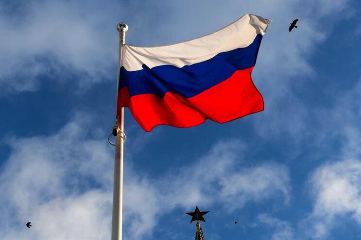 Medida afeta também atletas estrangeiros convidados a competir em solo russo