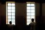 Diretor-geral das prisões admite atrasos na instalação de telefones