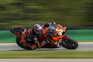 Portimão recebe última corrida do Mundial de MotoGP em novembro
