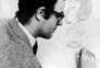 Morreu Quino, criador de Mafalda