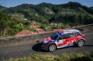 Miguel Nunes domina primeiro dia do Rali da Madeira