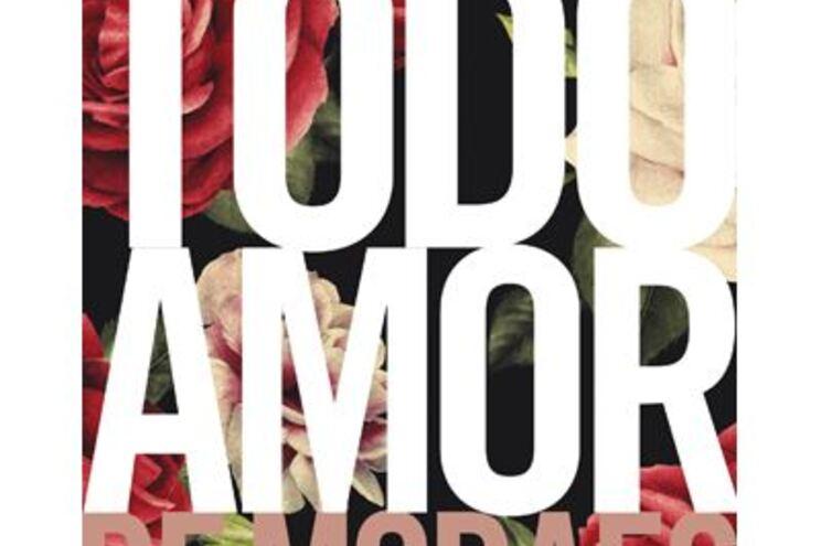 Temática do amor atravessa toda a obra de Vinicius de Moraes
