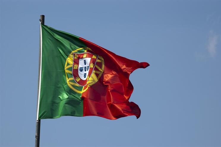Lusodescendentes preparam campanha de promoção da língua portuguesa em França
