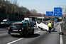 Entre 2010 e 2019, houve uma redução de 33% nas mortes por acidentes rodoviários