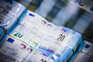 Governantes vão ter de esperar cinco anos para transitarem para Banco de Portugal