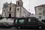 Igreja de Palmela