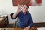 Bolsonaro contraria OMS e faz campanha pela hidroxicloroquina