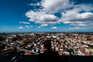 Porto Solidário conta com verba de 750 mil euros em 2021