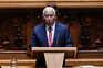 Costa: SNS terá total de 12100 milhões de euros em 2021