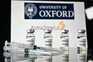 Vacina da AstraZeneca/Oxfordcontra a covid-19 tem eficácia de 70%