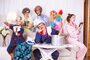 Portimão vive verão com propostas seguras para toda a família
