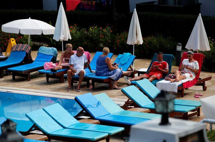 Hoteleiros algarvios pedem celeridade no crédito para enfrentar prejuízos da Thomas Cook